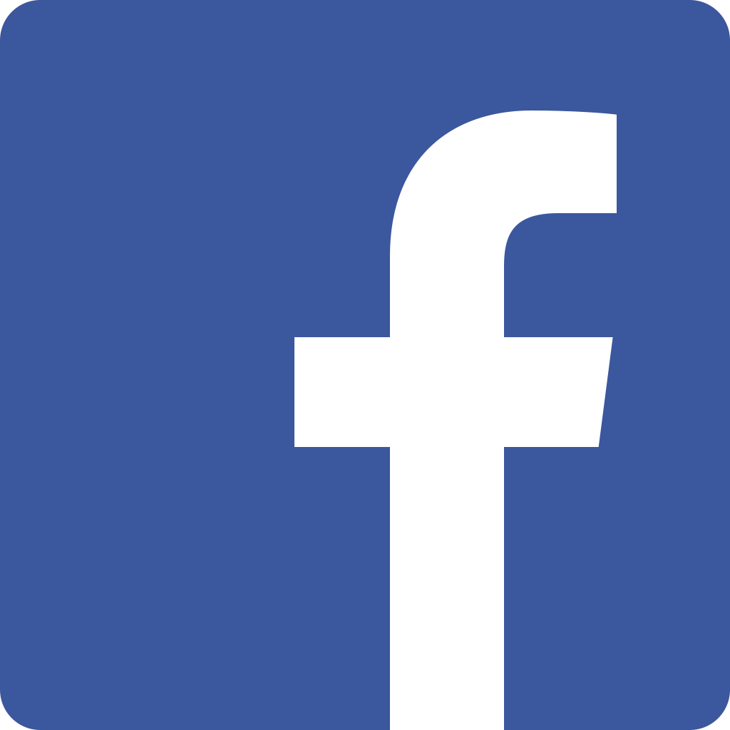 Promotion musique réseaux sociaux
